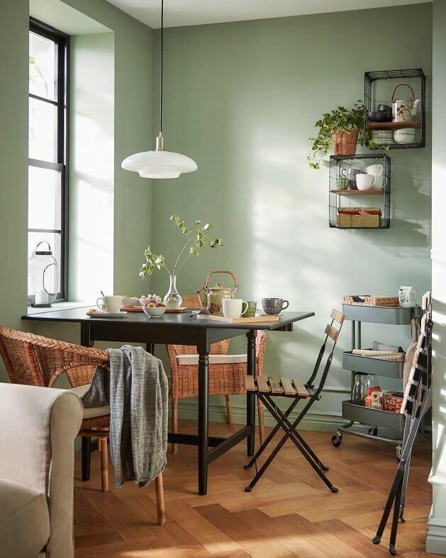 ikea-dining-room-ikea-catalog-2022-nordroom