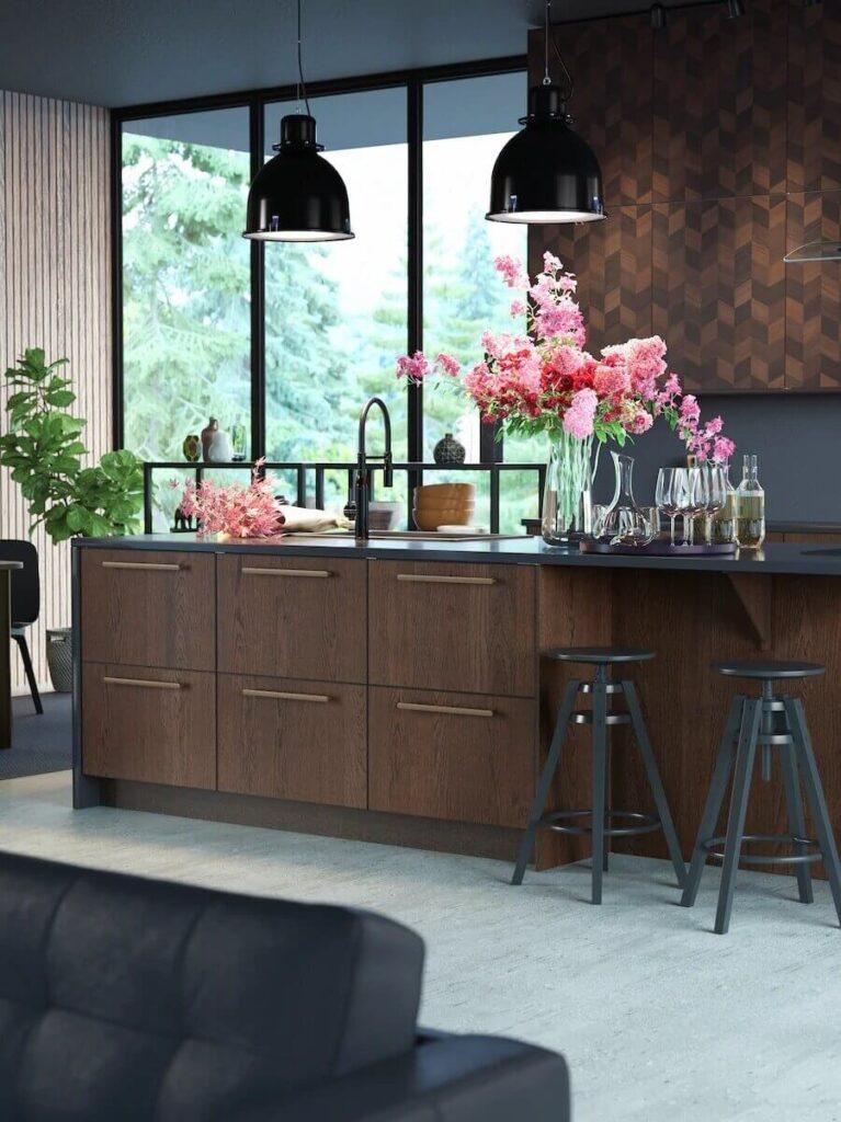 ikea-kitchen-island-ikea-catalog-2022-nordroom-kitchen-island