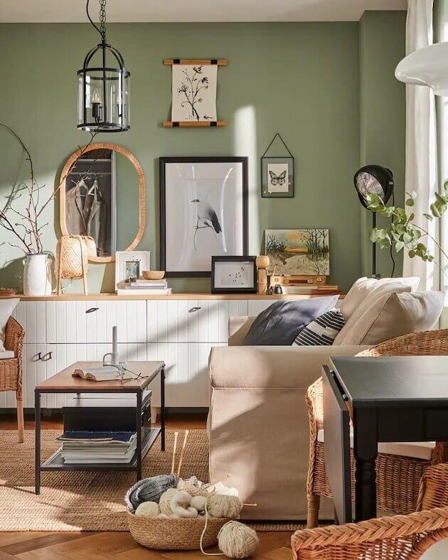 ikea-living-room-ikea-catalog-2022-nordroom (1)