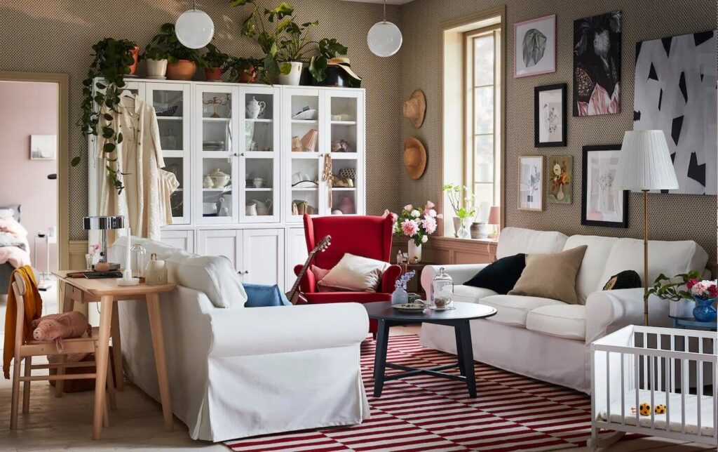 ikea-living-room-ikea-catalog-2022-nordroom
