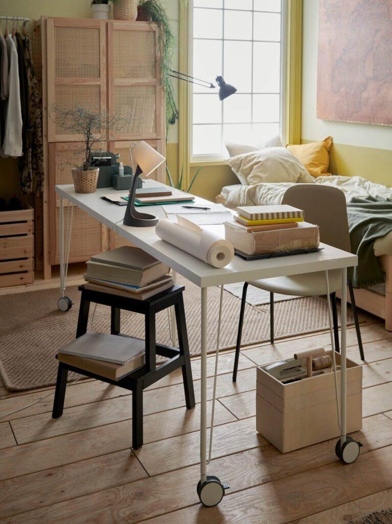 ikea-student-room-catalog-nordroom
