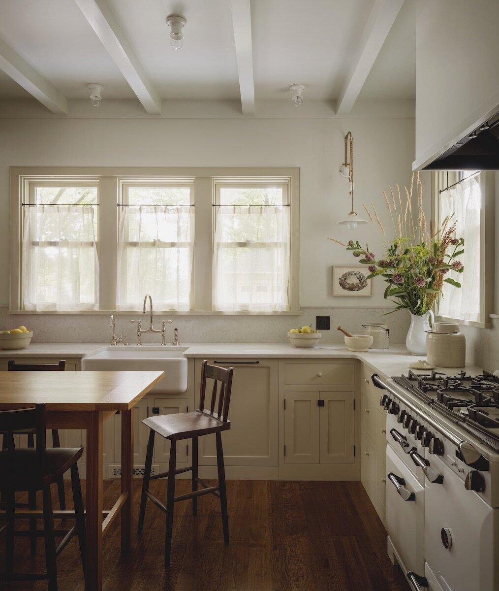 kitchen-iowa-city-house-jessica-helgerson-nordroom