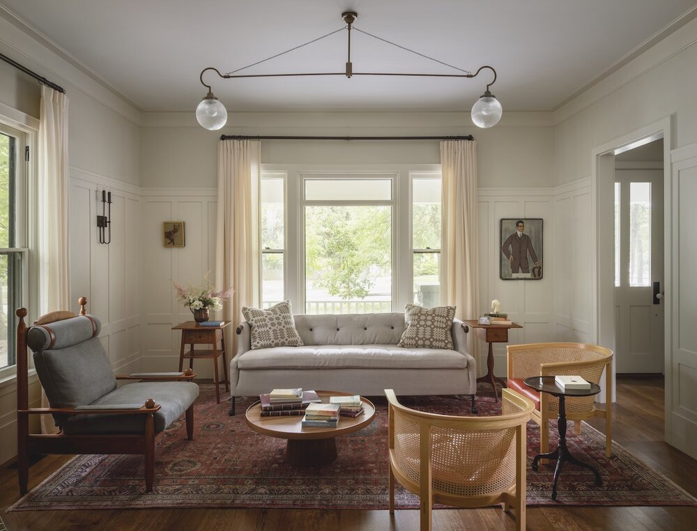 living-room-iowa-city-house-jessica-helgerson-nordroom