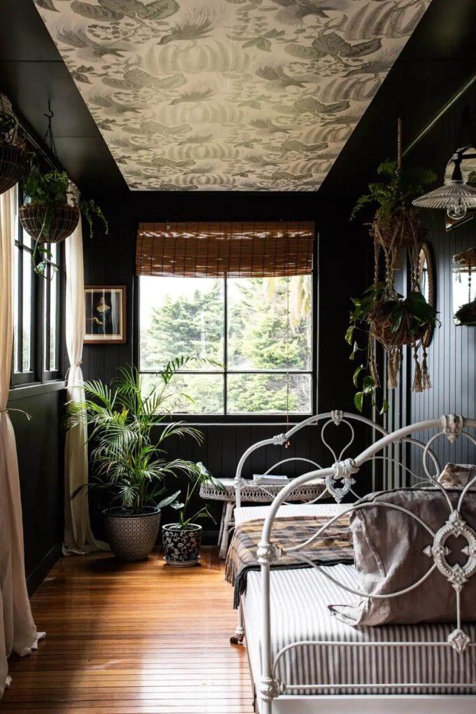 miss-adelines-stylish-holiday-cottages-tasmania-nordroom