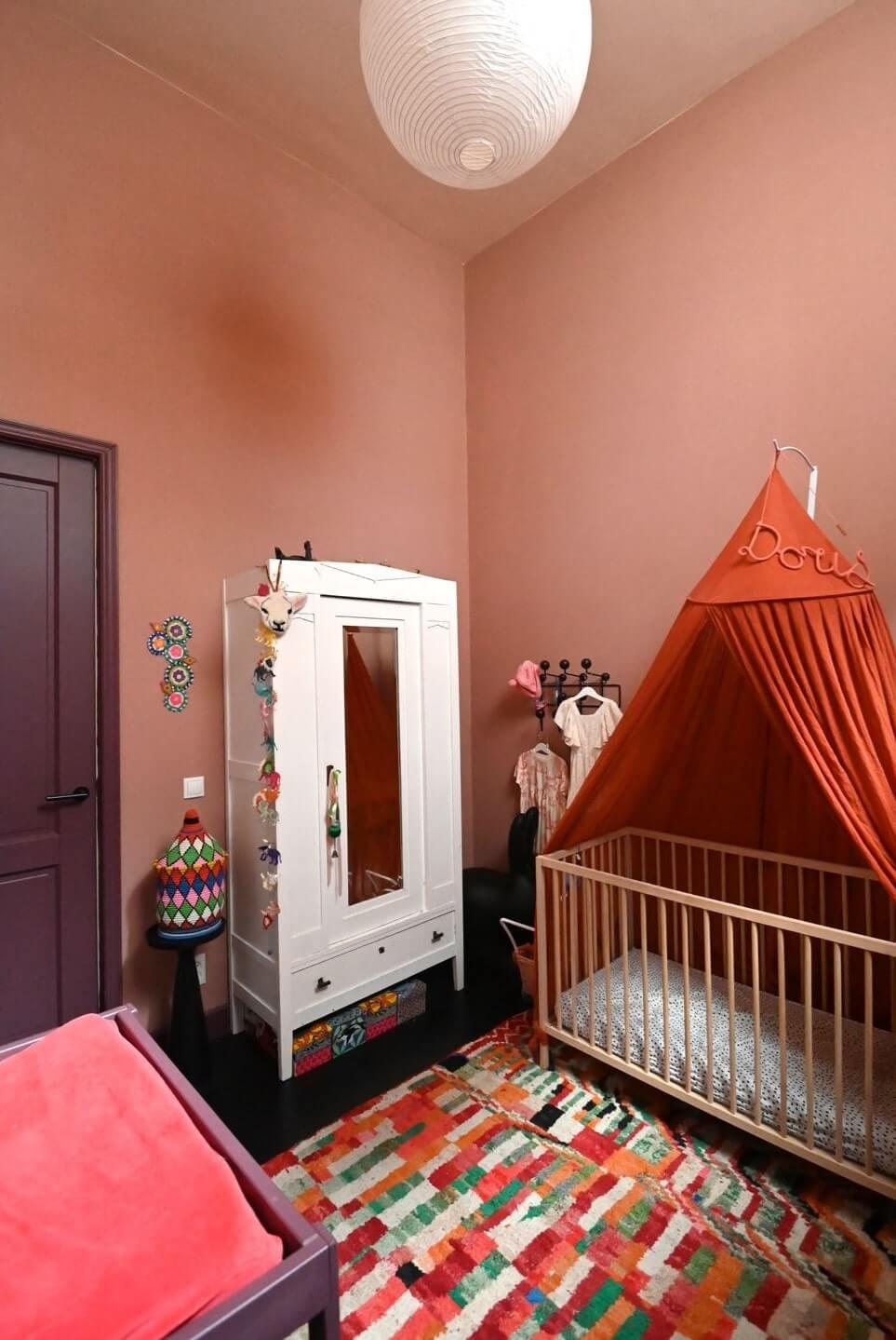 modern-chapel-conversion-bright-colors-nordroom