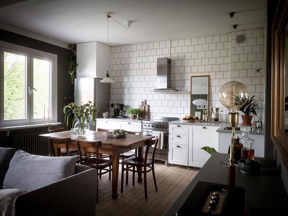 moody-green-living-room-scandinavian-apartment-nordroom