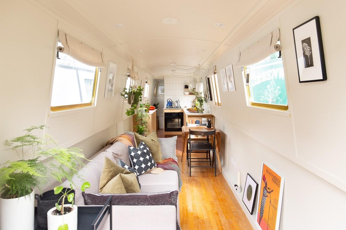 narrow-houseboat-london-nordroom