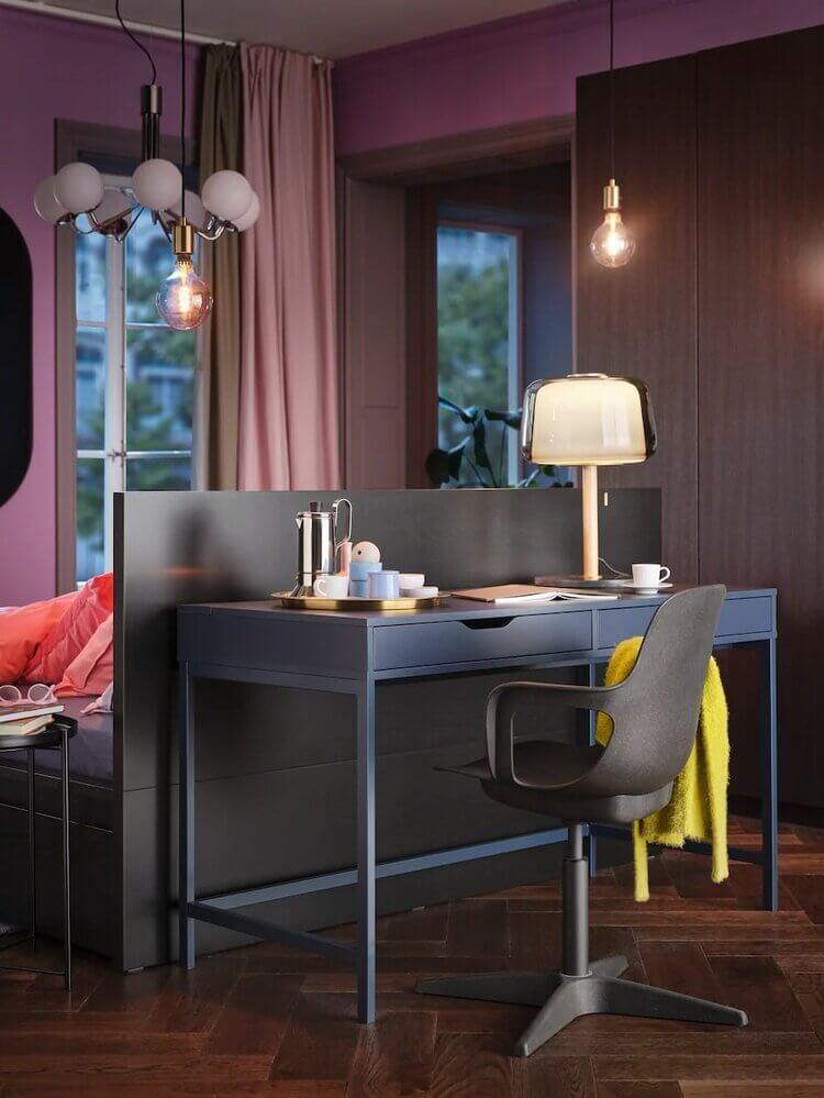purple-ikea-bedroom-ikea-catalog-2022-nordroom