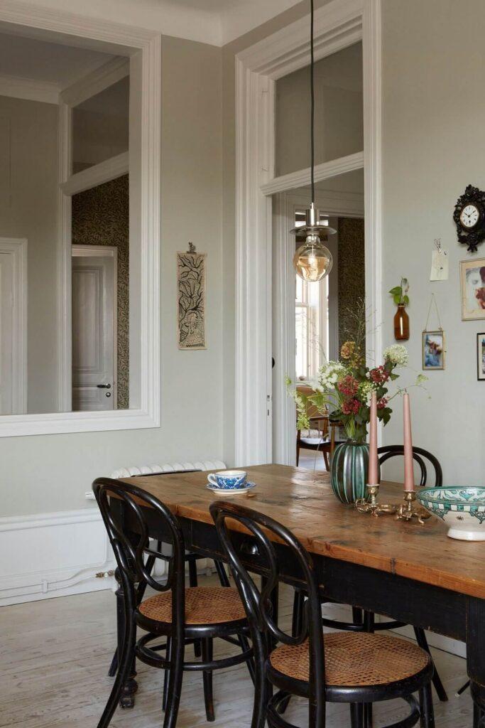 grey-scandinavian-kitchen-light-scandinavian-apartment-nordroom