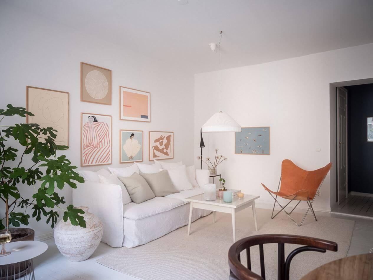 soft-scandinavian-home-dark-blue-bedroom-nordroom