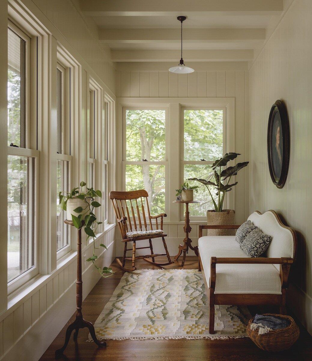 sun-room-iowa-city-house-jessica-helgerson-nordroom