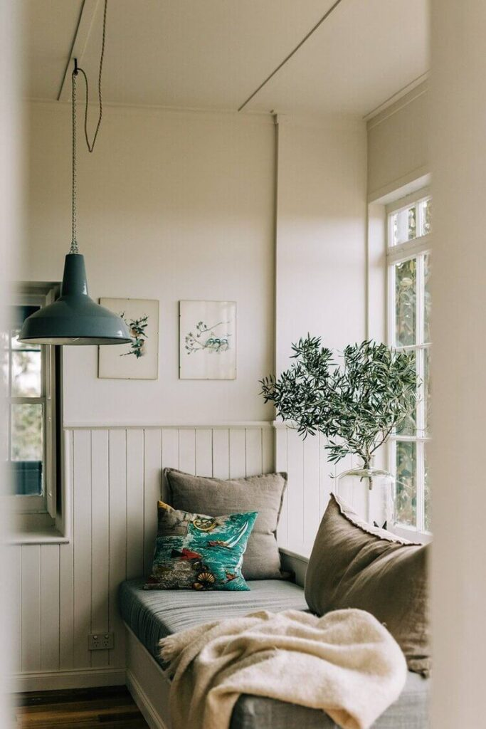 the-burrows-holiday-cottages-tasmania-nordroom