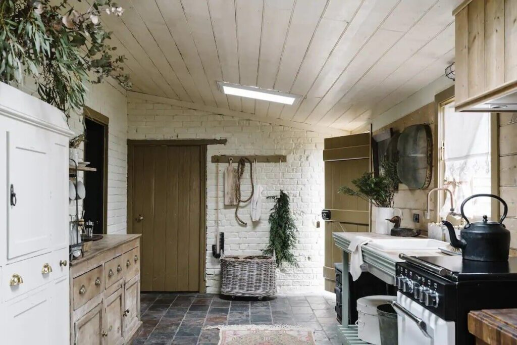 the-butchers-house-holiday-cottages-tasmania-nordroom