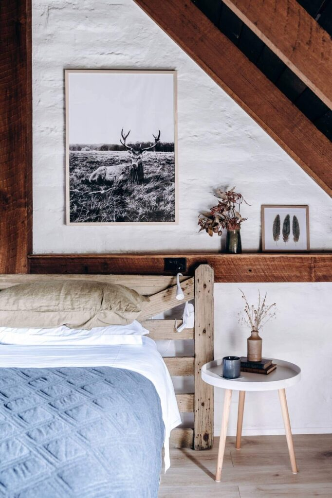 the-stable-lofts-stylish-holiday-cottages-tasmania-nordroom