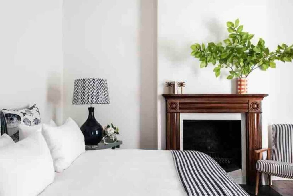 the-townhouse-airbnb-home-tasmania-nordroom
