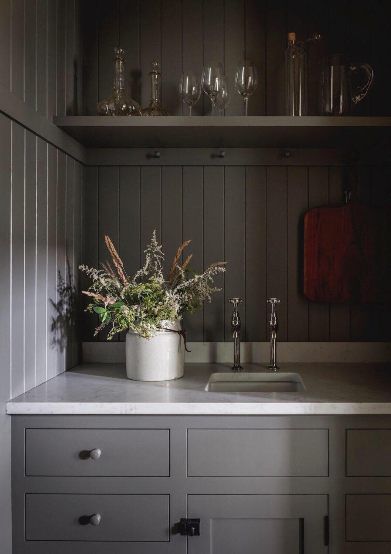 utility-room-iowa-city-house-jessica-helgerson-nordroom