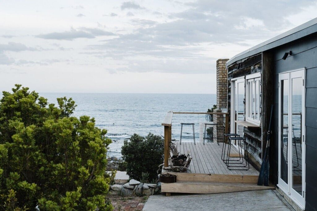 whale-song-holiday-cottage-tasmania-nordroom