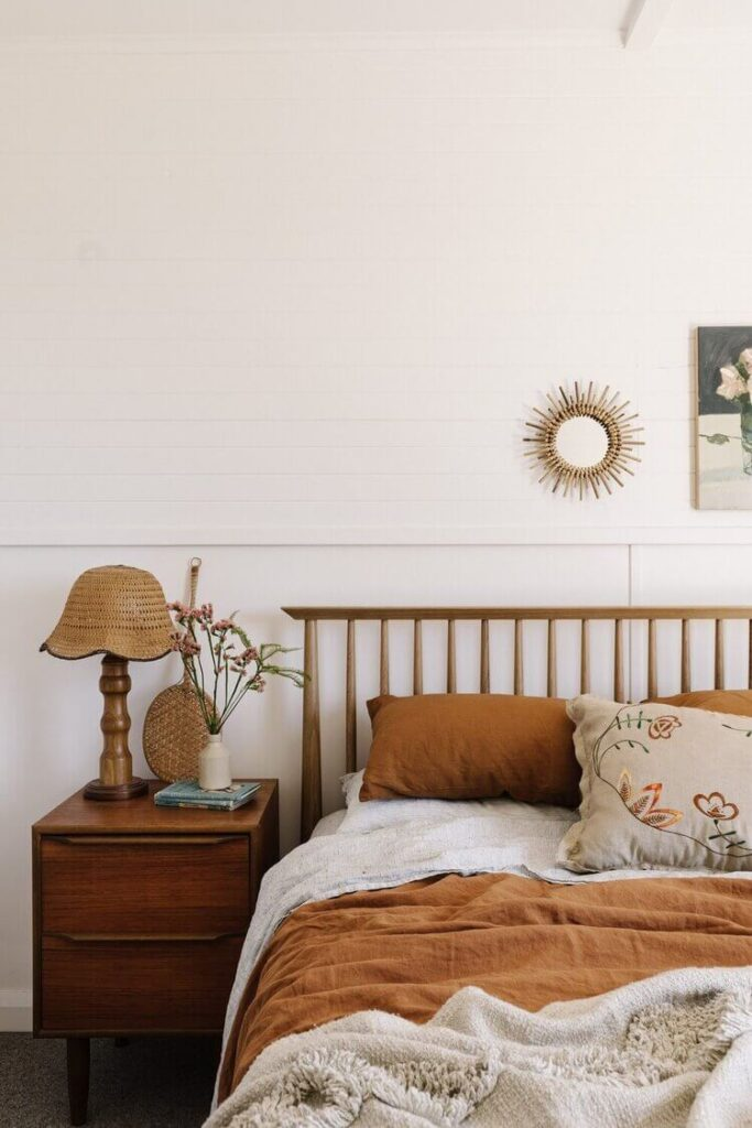 whale-song-airbnb-cottage-tasmania-nordroom