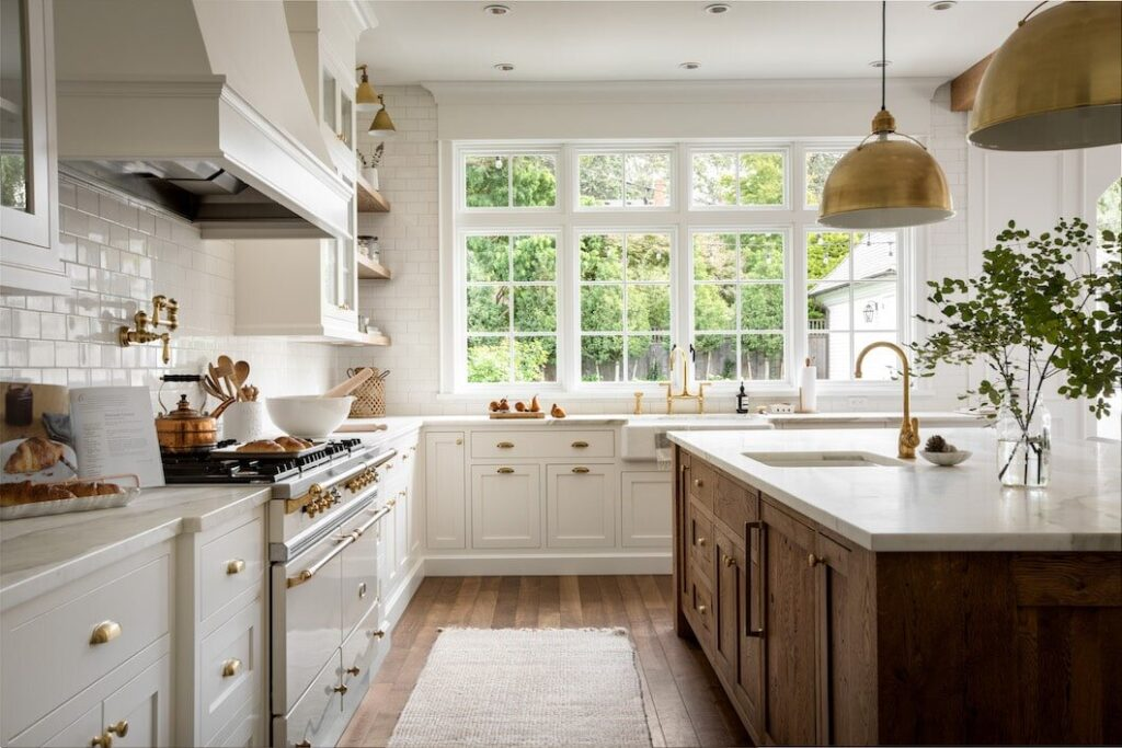 white-kitchen-paint-colors-add-value-nordroom