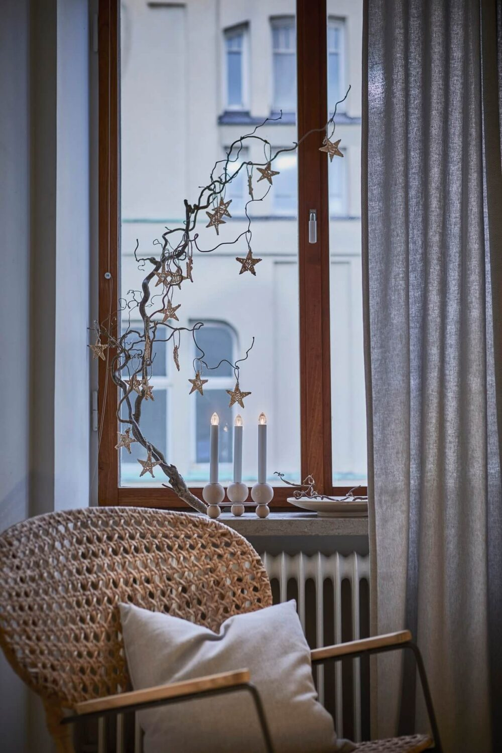 ikea-christmas-2022-winter-collection-nordroom