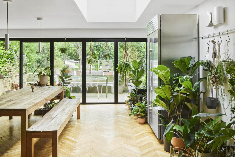 open-plan-loft-victorian-townhouse-london-nordroom