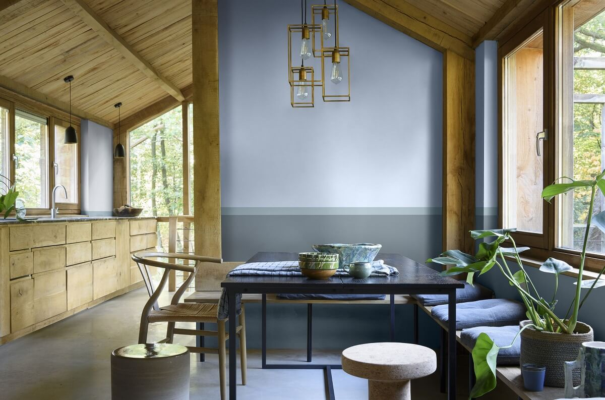 Dulux-Colour-Futures-Colour-of-the-Year-2022-The-Greenhouse-Colours-Kitchen-Inspiration-Nordroom (1)