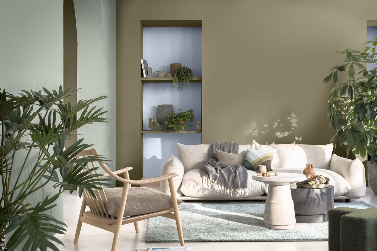 Dulux-Colour-of-the-Year-2022-The-Greenhouse-Colours-Nordroom (1)