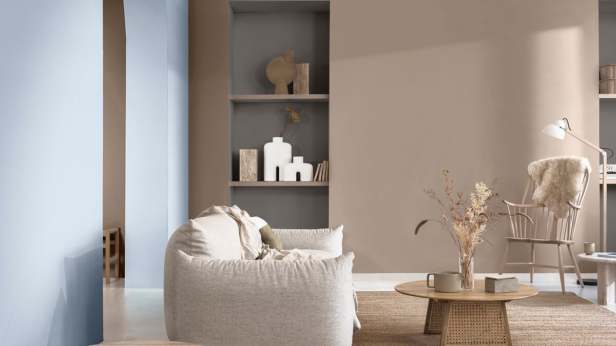 Dulux-Colour-of-the-Year-2022-The-Salon-Colours-LivingRoom-Nordroom