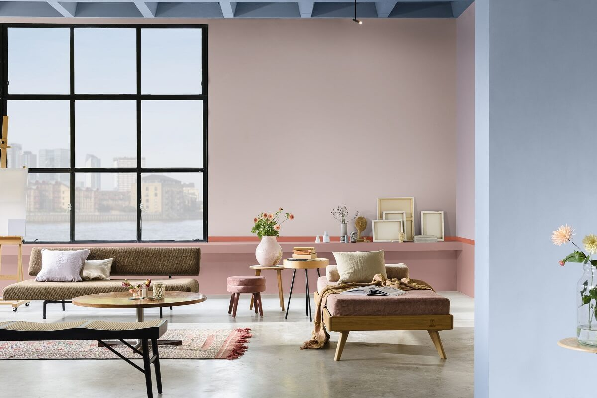 Dulux-Colour-of-the-Year-2022-The-Studio-Colours-Living-Room-Inspiration-Nordroom