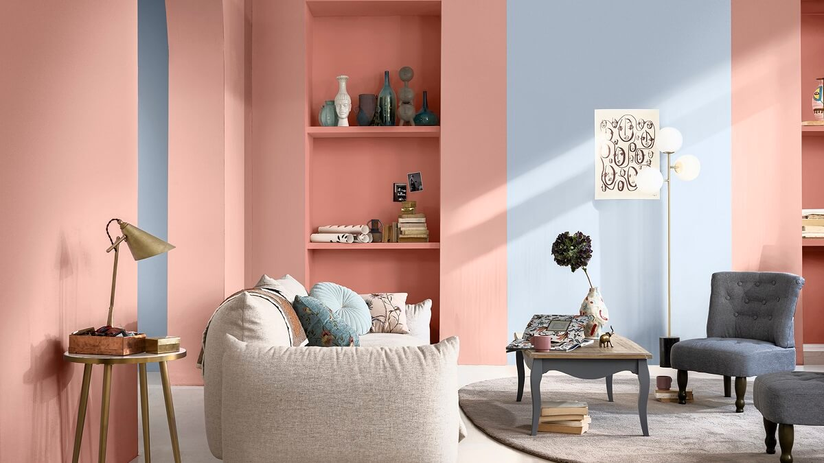 Dulux-Colour-of-the-Year-2022-The-Studio-Colours-LivingRoom-Inspiration-Nordroom