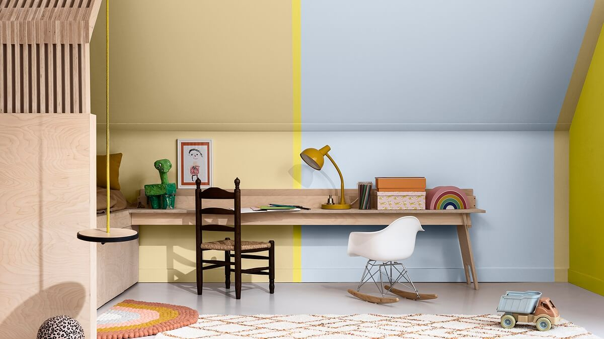 Dulux-Colour-of-the-Year-2022-The-Workshop-Colours-HomeOffice-Nordroom