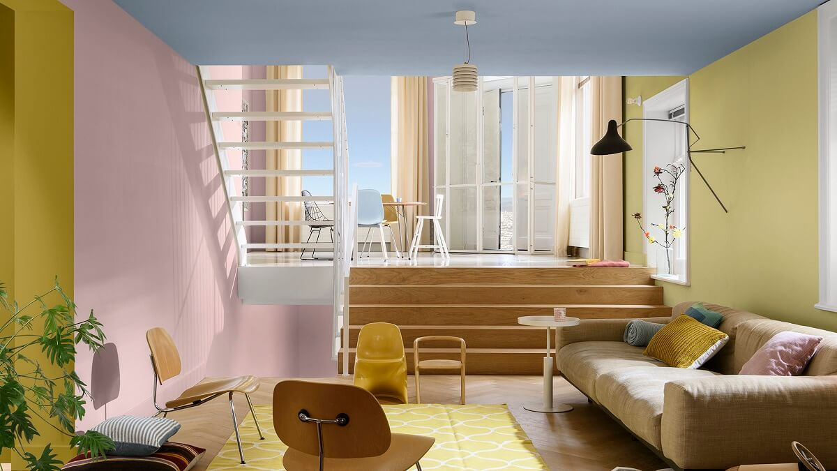 Dulux-Colour-of-the-Year-2022-The-Workshop-Colours-Nordroom