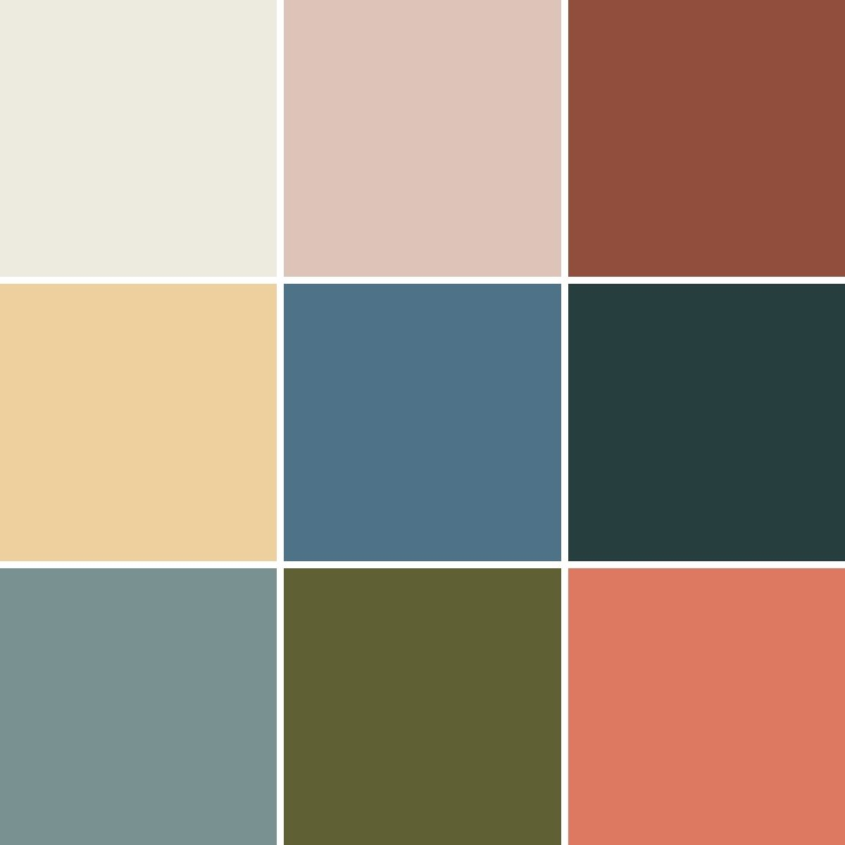 sherwin-williams-color-forecast-2022-nordroom