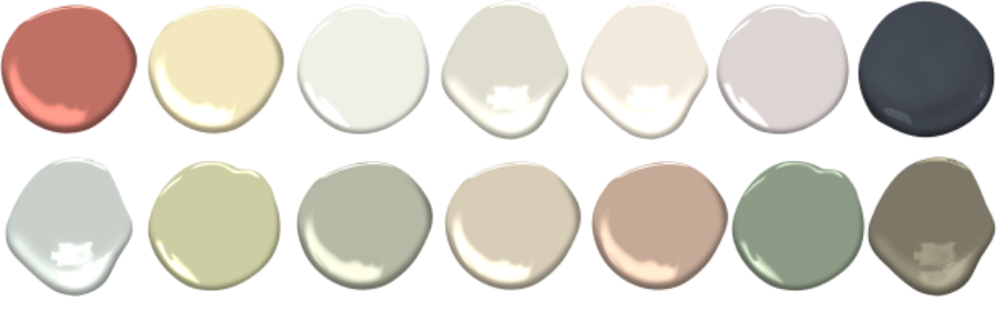 benjamin-moore-color-trends-palette-2022-nordroom