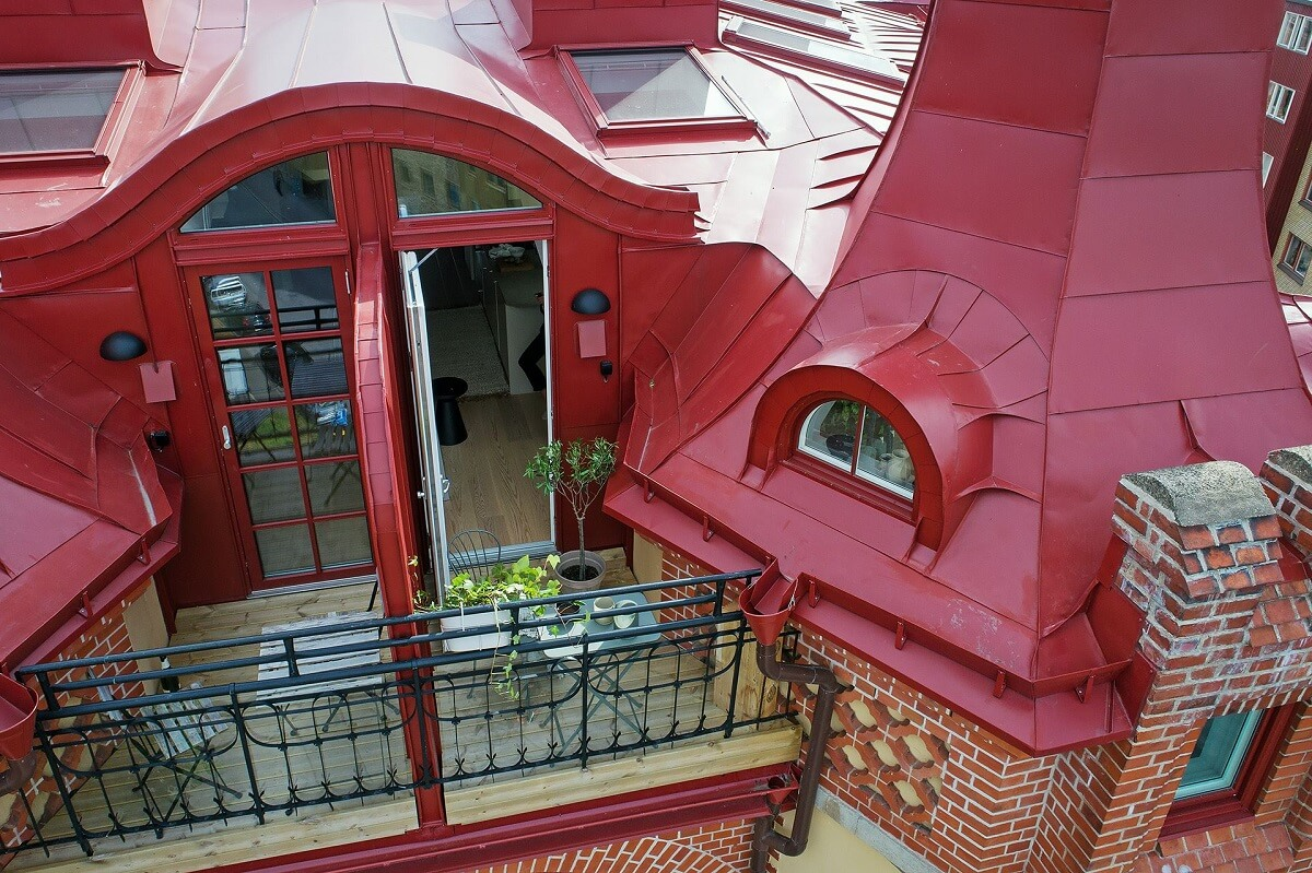 balcony-attic-apartment-sweden-nordroom