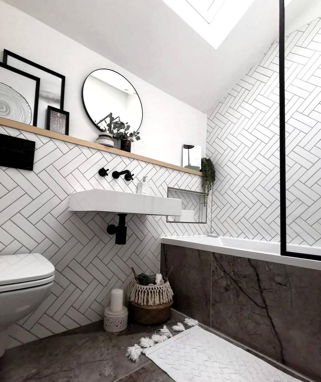 bathroom-eclectic-colorful-home-nordroom