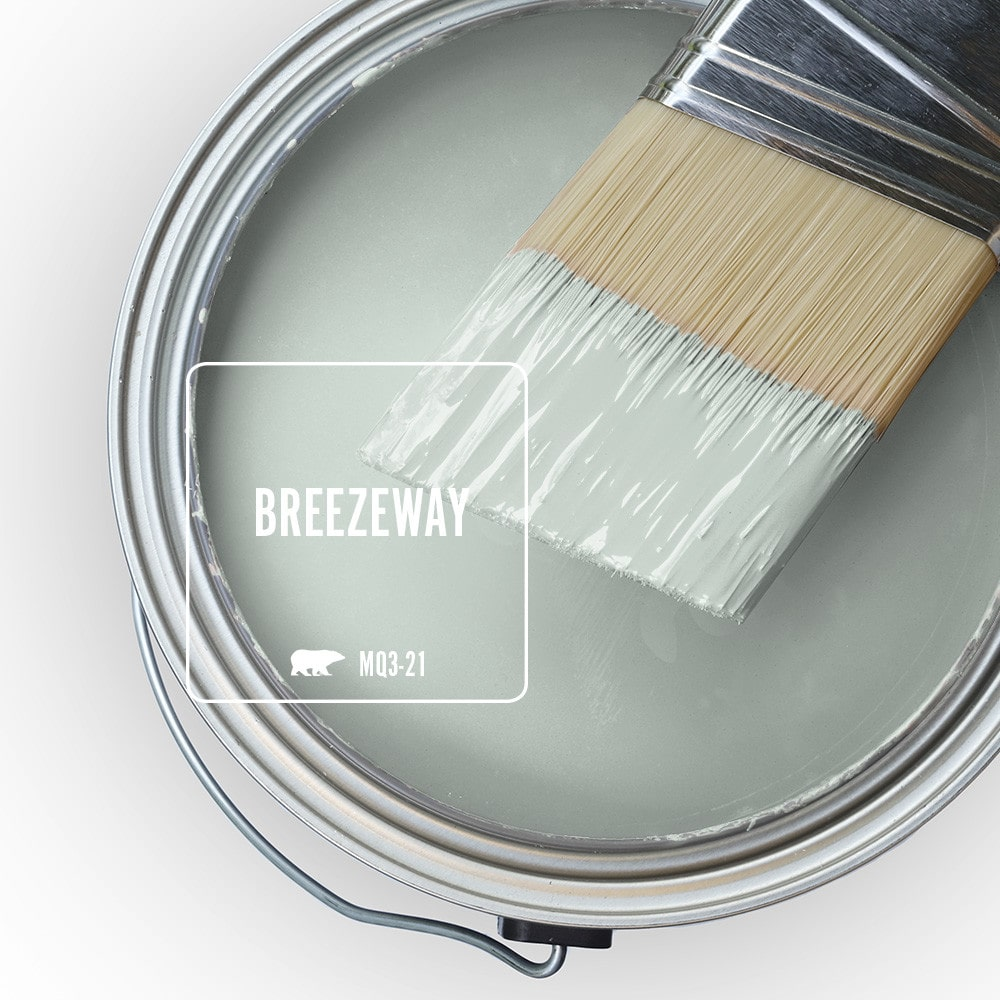 behr-color-of-the-year-2022-breezeway-nordroom