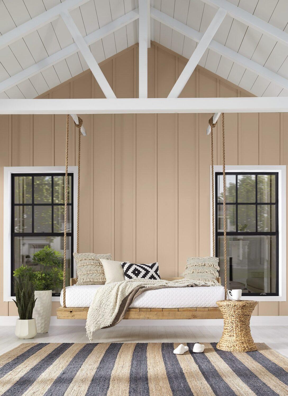 behr-color-trends-palette-2022-brasswood-nordroom