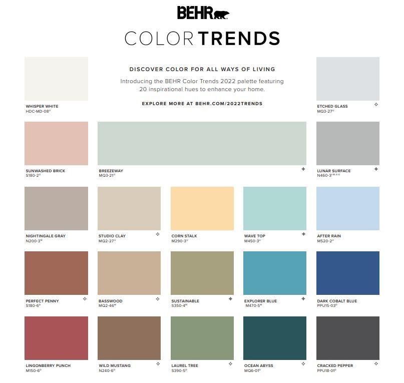 behr-color-trends-palette-2022-nordroom