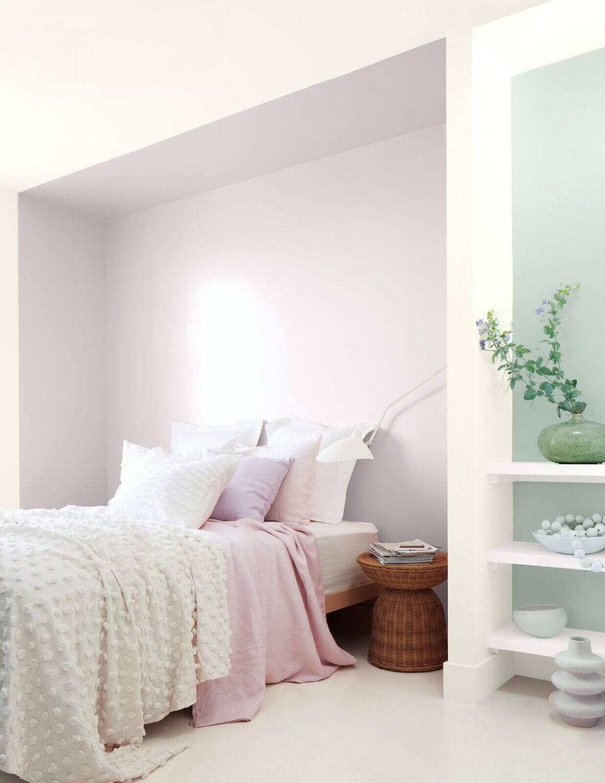 benjamin-moore-color-trends-2022-nordroom