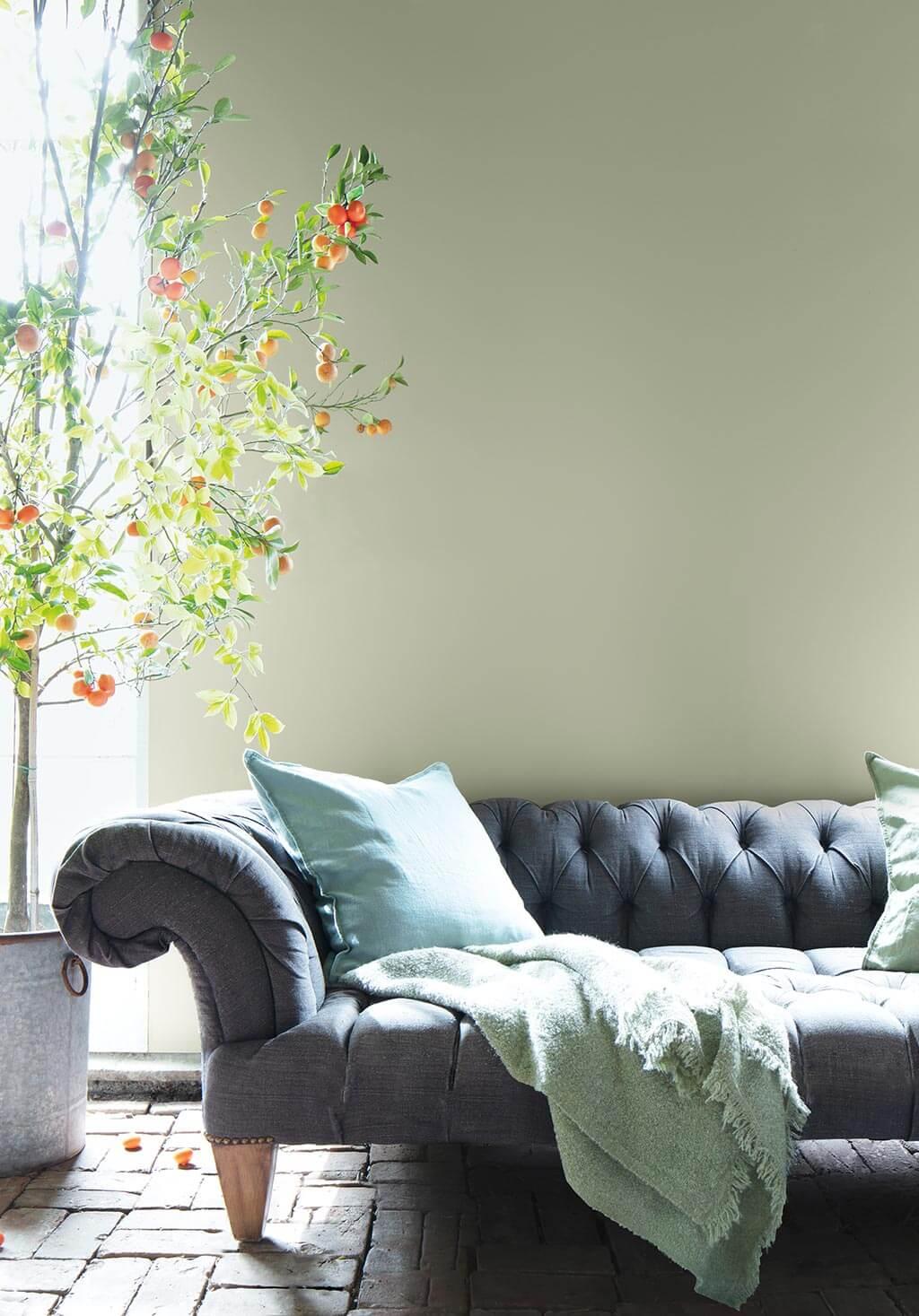 benjamin-moore-october-mist-color-of-the-year-2022-nordroom