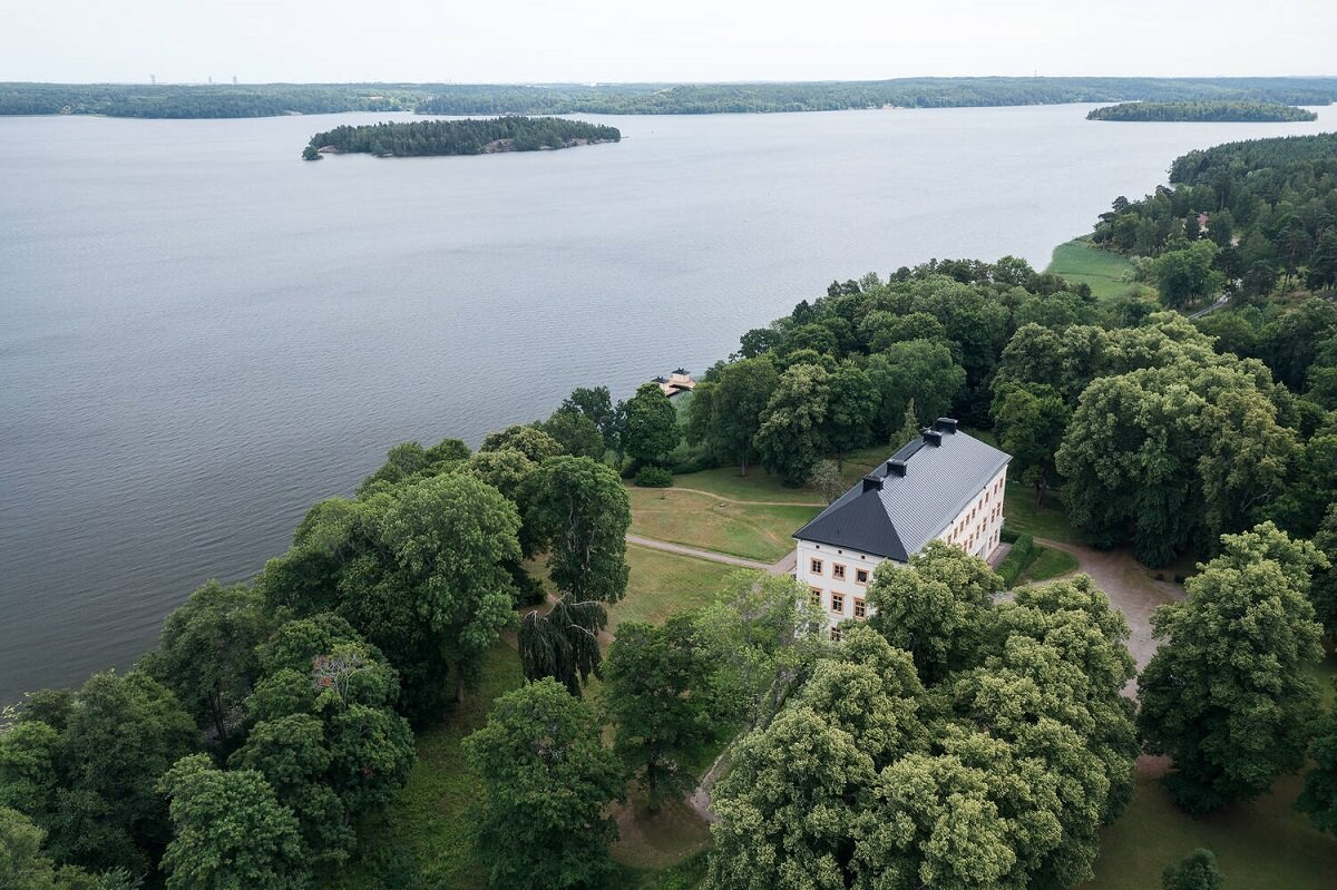 castle-conversion-sweden-nordroom