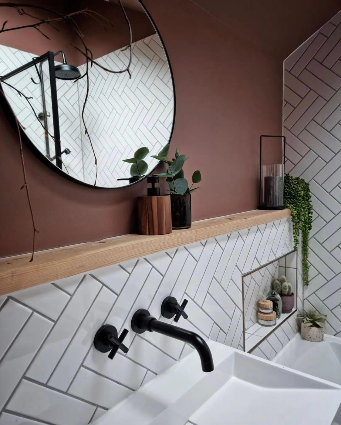 colorful-bathroom-nordroom
