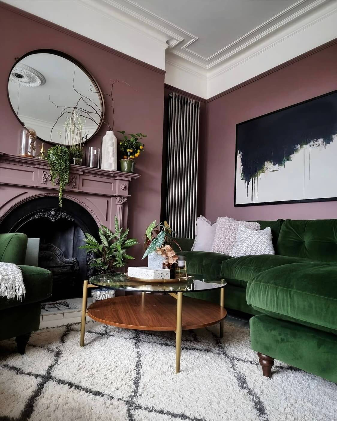 colorful-eclectic-living-room-victorian-home-nordroom