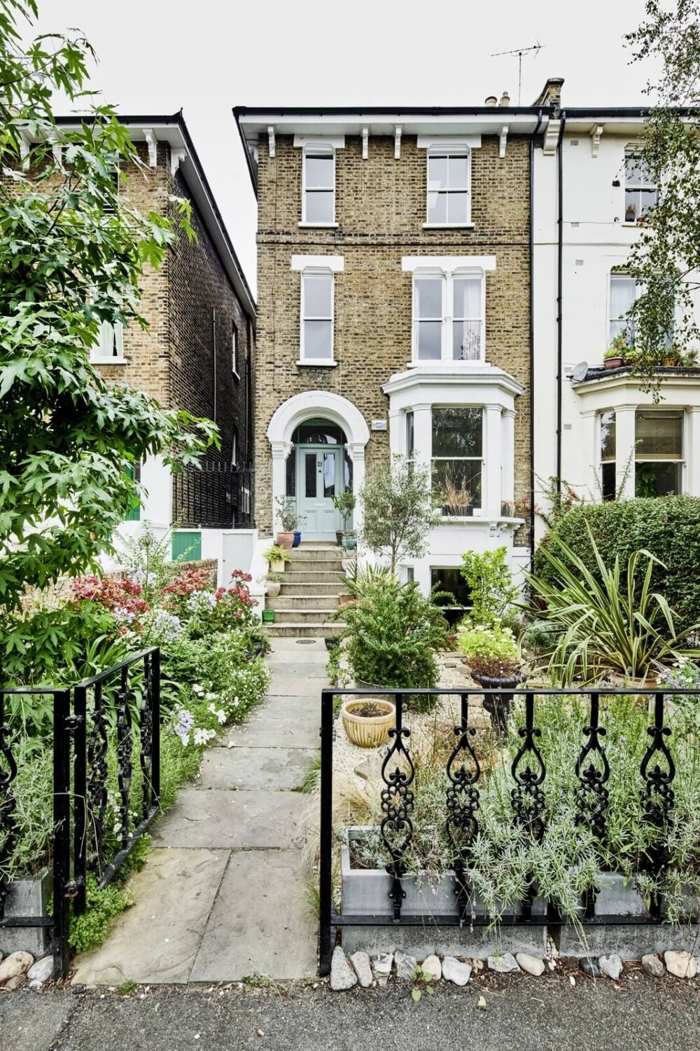 victorian-house-london-nordroom