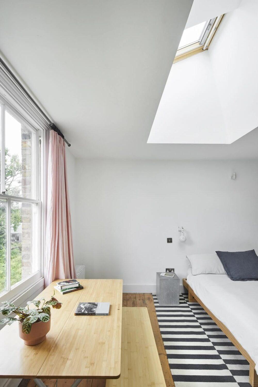 bedroom-skywindow-victorian-house-london-nordroom