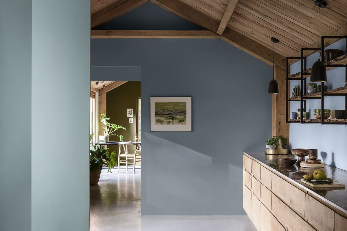 dulux-bright-skies-colour-of-the-year-2022-trending-colours-nordroom