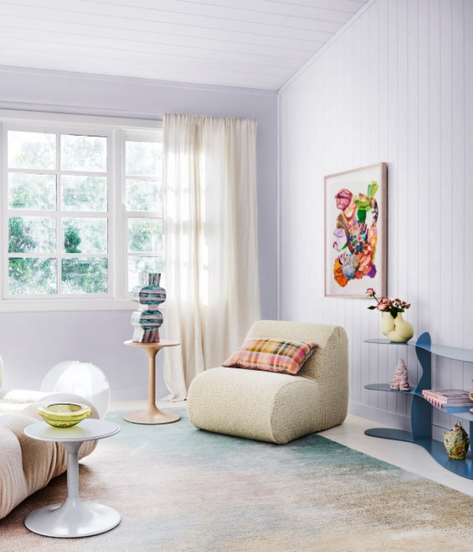 dulux-color-forecast-2022-a-world-of-excitement-nordroom