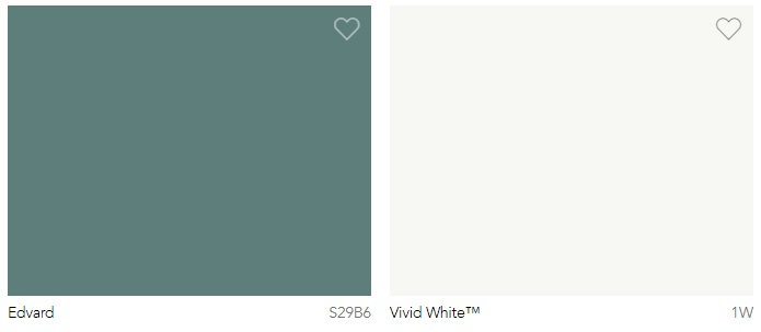 dulux-color-forecast-2022-beautifully-playful-nordroom