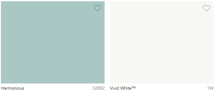 dulux-color-forecast-2022-carefree-days-nordroom